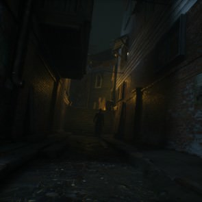 Vampyr-rpg-screenshot03-min