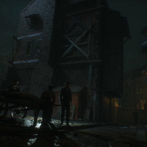 Vampyr-rpg-screenshot04-min