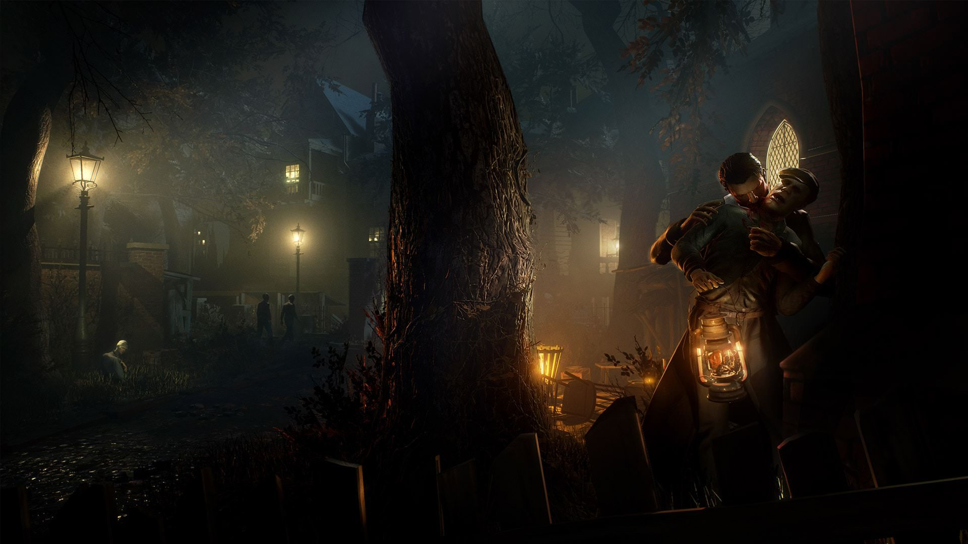 Vampyr-rpg-screenshot06-min