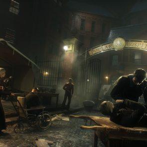 Vampyr-rpg-screenshot07-min