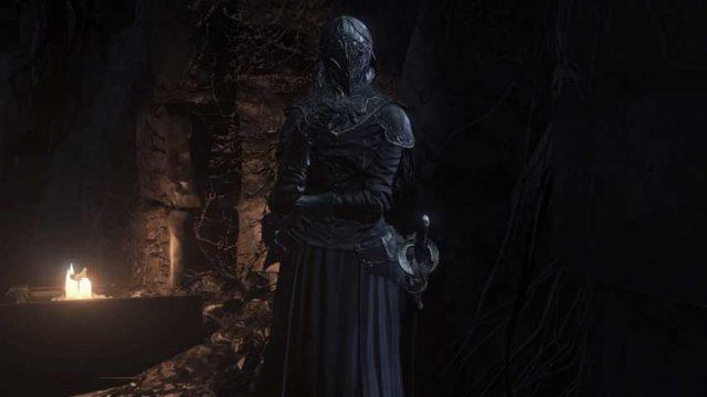 rumor data miner claims dark souls 3 dlc 2 name revealed fextralife