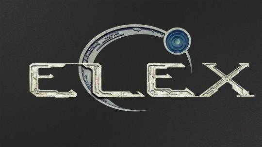 Elex: When Scifi Meets Fantasy