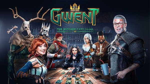gwent-interview-players
