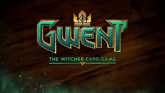 Fextralife's Most Wanted: Gwent E3 2016