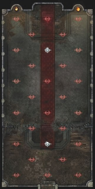 Dark Souls The Board Game Tiles Encounters Amp Enemies