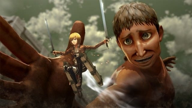 AttackOnTitan_12