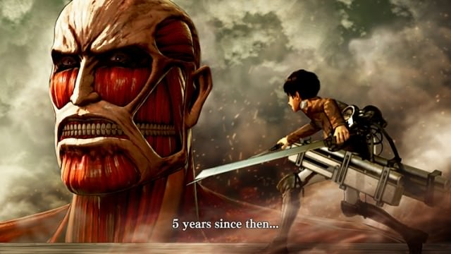 AttackOnTitan_14