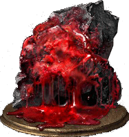 blood_gem