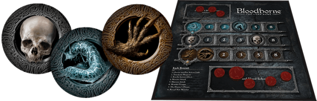 bloodborne-card-game-images