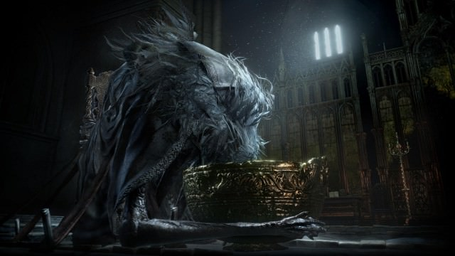 dark souls 3 ashes of ariandel 3