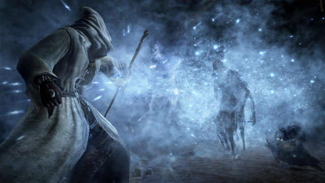 dark souls 3 ashes of ariandel 7