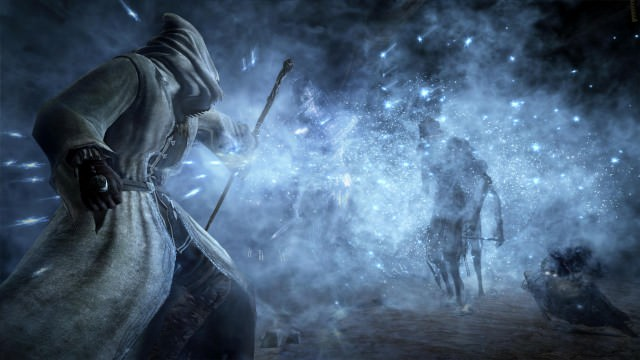 dark souls 3 ashes of ariandel 7