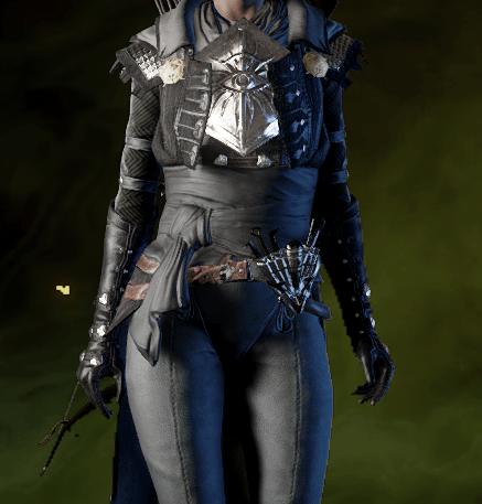 ProwlerArmorInquisitor