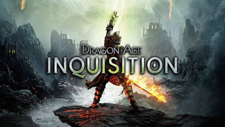 250+ Hours of Dragon Age: Inquisition & How It Could Have Delivered On Promises