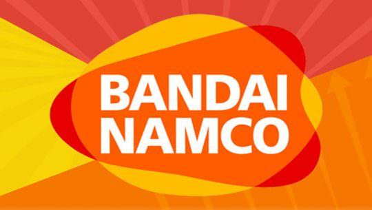 Bandai Namco Responds to Dark Souls 3 Early Access Error, Clarifies Ashes of Ariandel Release Times