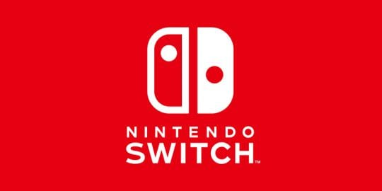 A Look At The Newly Announced Nintendo Switch, From Software Confirmed as Partner