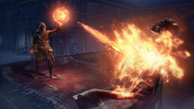 ariandel-fire