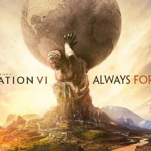 Civilization VI Review: Always Forward