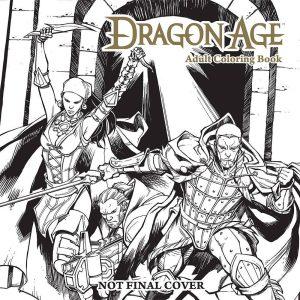 dragon-age-coloring-book-194180