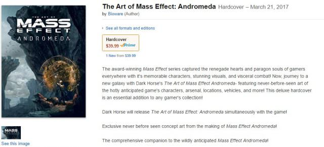 mass-effect-andromeda-artbook-date-leaked
