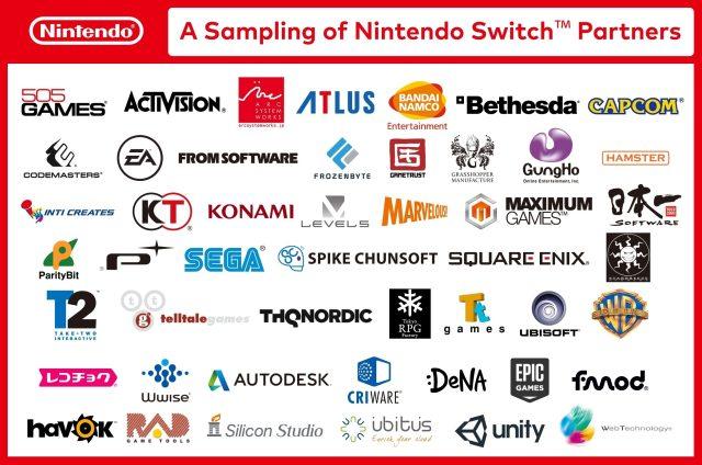 switch-640x424.jpg