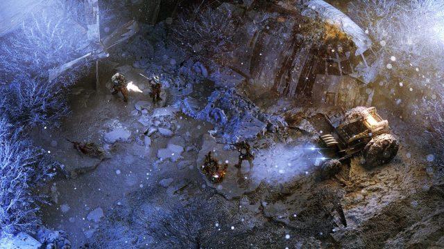 wasteland-3-screen-3