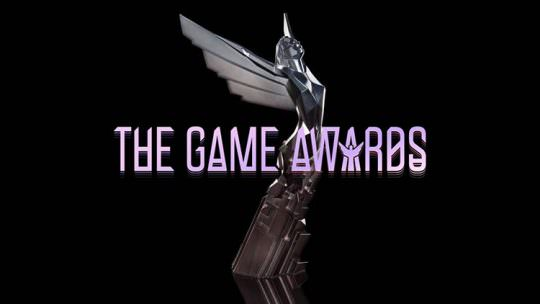The 2016 Game Awards Winners