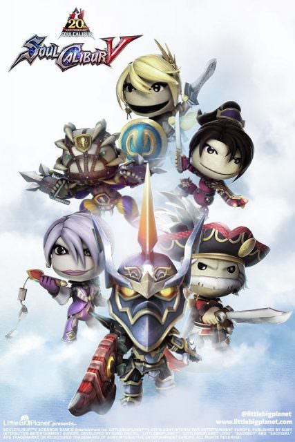 lbp-soul-calibur