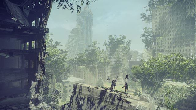 nier-screen-6