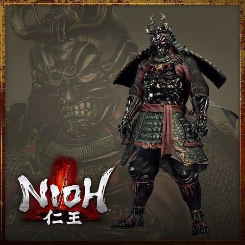 nioh-armor-1