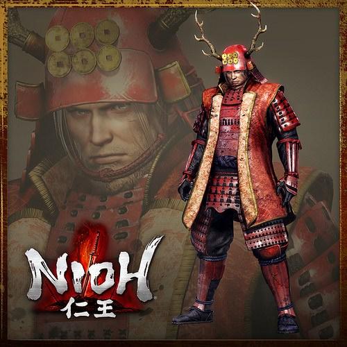 nioh-armor-2