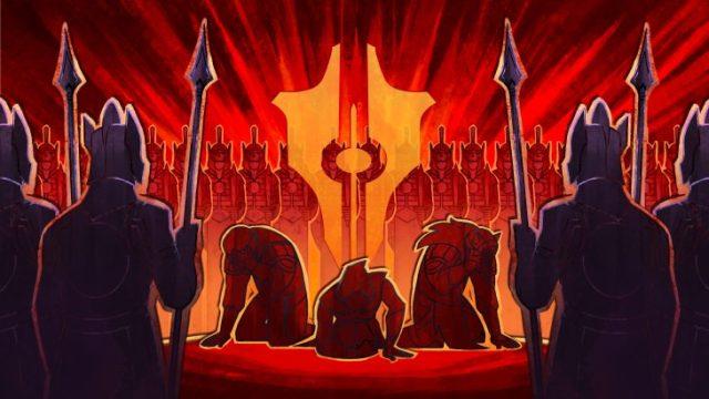 tyranny-archons