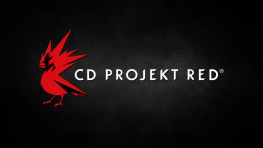 CD Projekt Red Receives Funding from Polish Government to Research Game Development