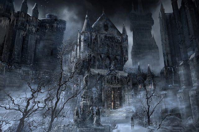 cainhurst-castle-min