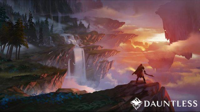 dauntless-2