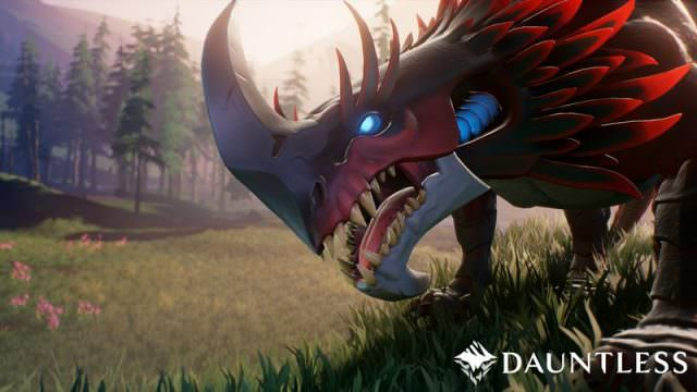 dauntless-5