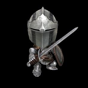dks3-lbp-knight