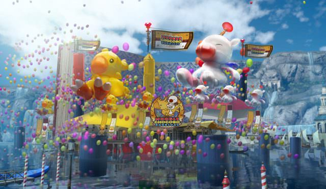 ffxv-holiday-carnival