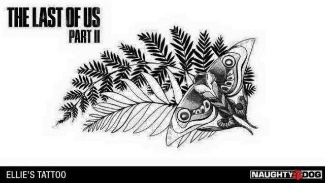 last-of-us-2-ellies-tattoo