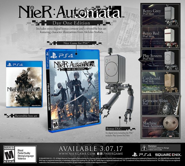 nier-launch