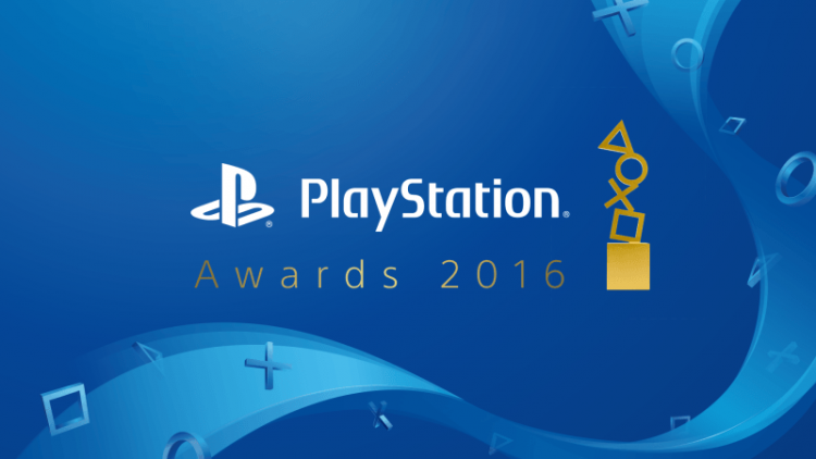 Dark Souls 3, Bloodborne, Fallout 4, The Witcher 3, Salt & Sanctuary & Others Win 2016 Playstation Awards