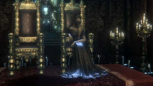queen_499x281_low