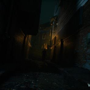 vampyr-dec-screen-1