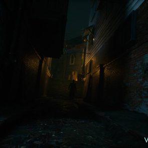 vampyr-dec-screen-1