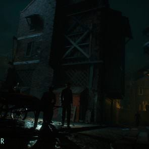 vampyr-dec-screen-2