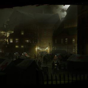 vampyr-dec-screen-3