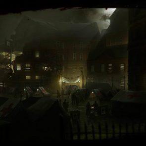 vampyr-dec-screen-3