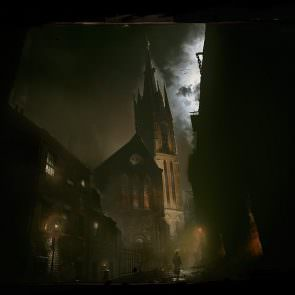 vampyr-dec-screen-4