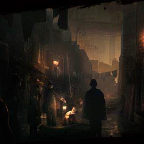 vampyr-dec-screen-5