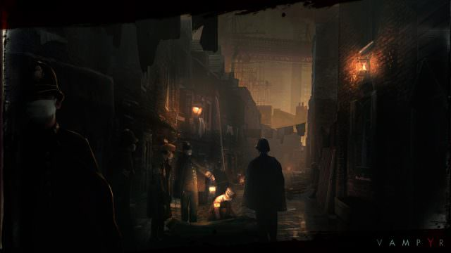vampyr-dec-screen-5